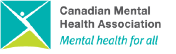Canadian Mental Health Association (CMHA)